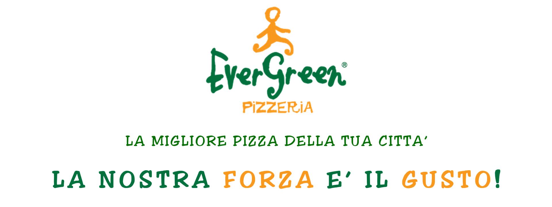 Logo e Slogan